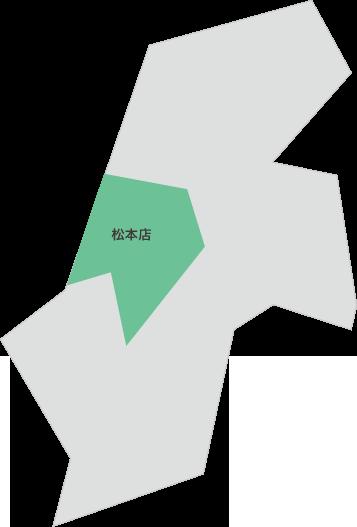 長野ひまわり館