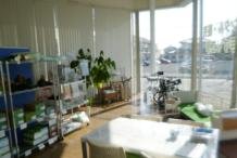 ひまわり館深谷店の写真2