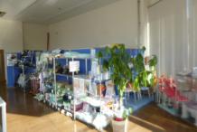 ひまわり館深谷店の写真3