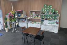 ひまわり大田原営業所の写真3
