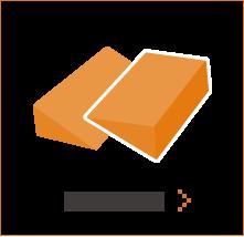 ひまわり館の介護用品レンタル用品(体位変換器)